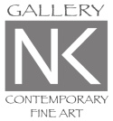 Gallery NK